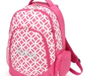 pink_backpack