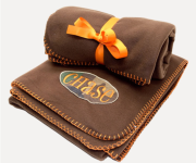 choc_orange_fleece_throw